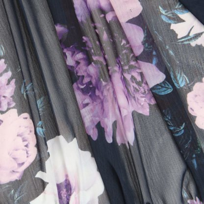 chiffon-floral-navy-bloomsbury-square-fabrics-2829