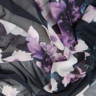 chiffon-floral-navy-bloomsbury-square-fabrics-2829