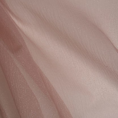 crinkle-organza-bloomsbury-square-fabrics-2840