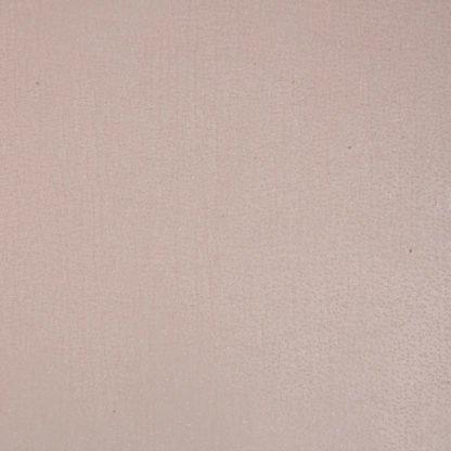 crinkle-organza-bloomsbury-square-fabrics-2840
