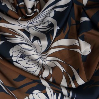 dark-gold-floral-satin-bloomsbury-square-fabrics-3004