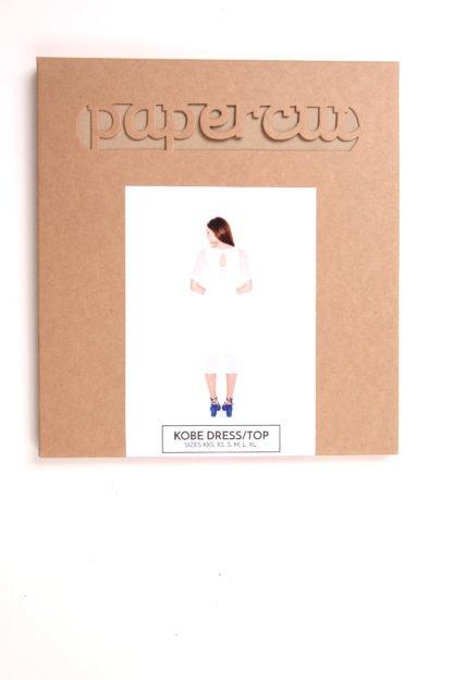 kobe-papercut-bloomsbury-square-fabrics-2969