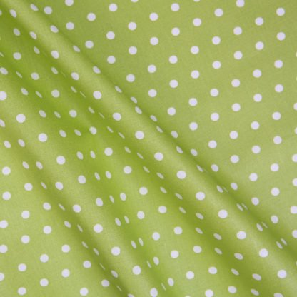 lime-spot-waterproof-cotton-bloomsbury-square-fabrics-2393