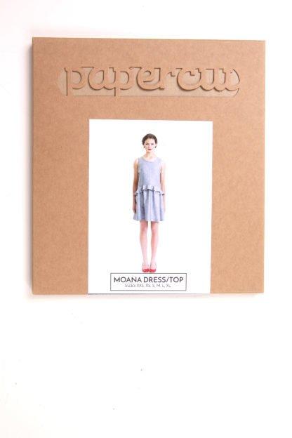 moana-papercut-bloomsbury-square-fabrics-2976