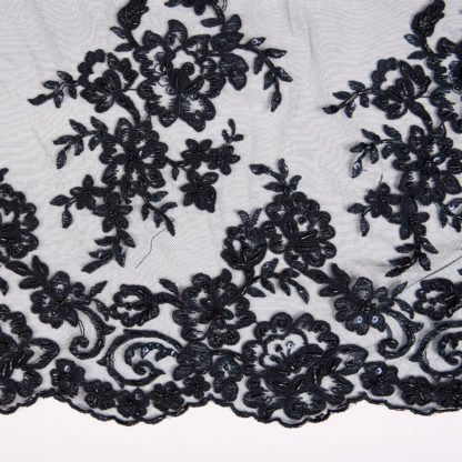 navy-sequined-border-lace-bloomsbury-square-fabrics-2986