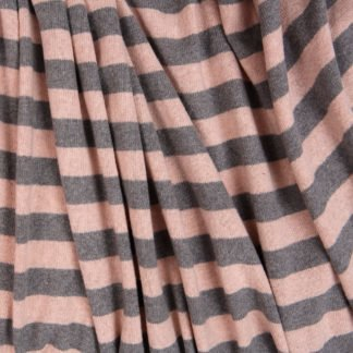 pink-stripe-knit-bloomsbury-square-fabrics-2938