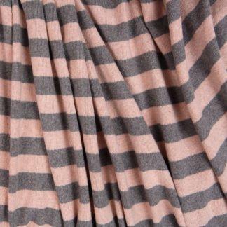 pink-stripe-knit-bloomsbury-square-fabrics-2938
