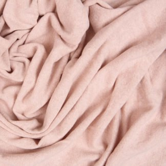 pink-sweater-knit-bloomsbury-square-fabrics-2936