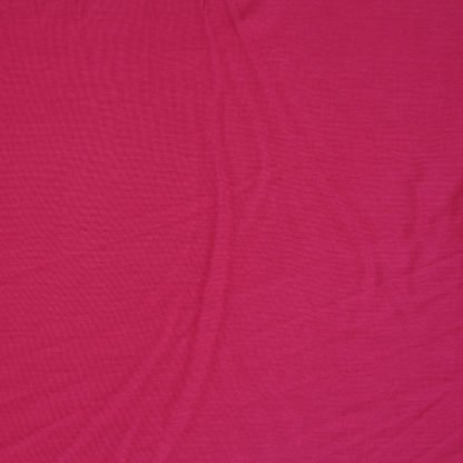 pink-viscose-jersey-bloomsbury-square-fabrics-2544