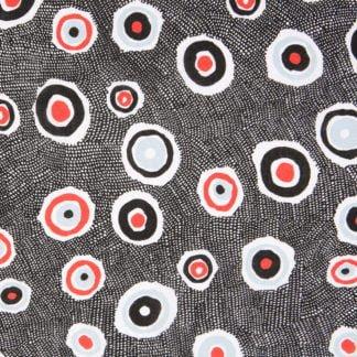 retro-spot-bloomsbury-square-fabrics-2847