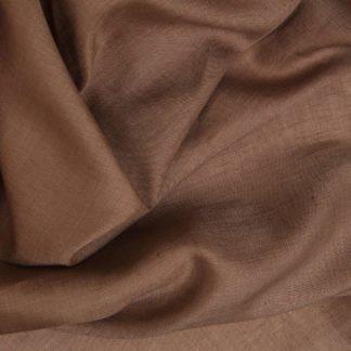rich-caramel-linen-bloomsbury-square-fabrics-2712