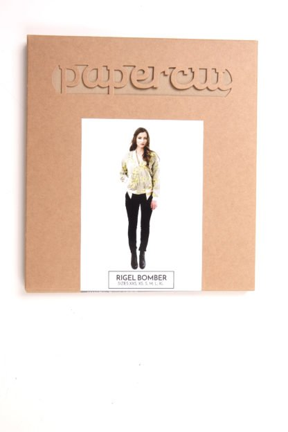rigel-papercut-bloomsbury-square-fabrics-2970