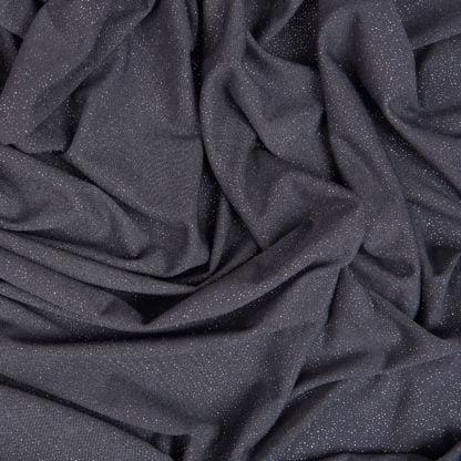 sparkle-grey-bloomsbury-square-fabrics-2994