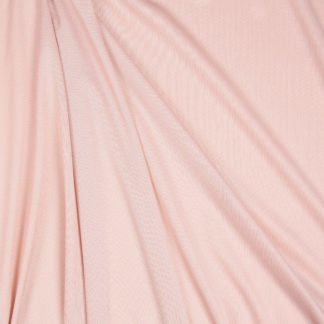 stretch-lining-peach-bloomsbury-square-fabrics-2839