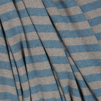 stripe-knit-bloomsbury-square-fabrics-2940