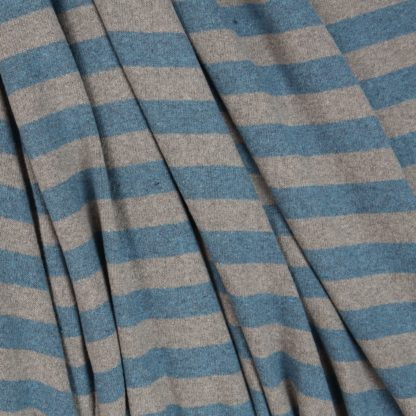 stripe-knit-bloomsbury-square-fabrics-2940