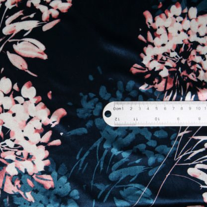 teal-digital-velvet-bloomsbury-square-fabrics-2998