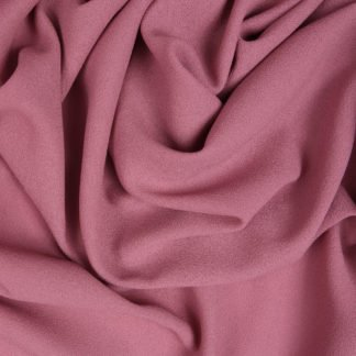wool-crepe-dark-rose-bloomsbury-square-fabrics-2903