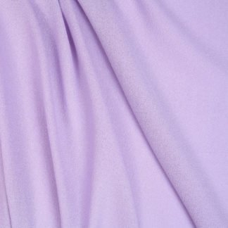 wool-crepe-lilac-bloomsbury-square-fabrics-2902