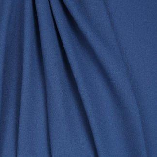 wool-crepe-mid-blue-bloomsbury-square-fabrics-2904