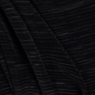 black-pleat-bloomsbury-square-fabrics-2992