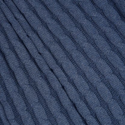 blue-cable-knit-bloomsbury-square-fabrics-2951
