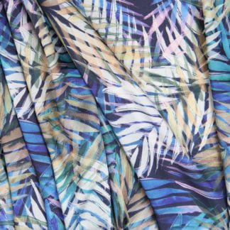 blue-foliage-bloomsbury-square-fabrics-2833