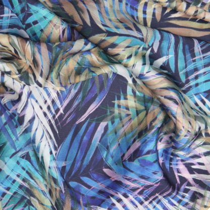 blue-foliage-bloomsbury-square-fabrics-2833