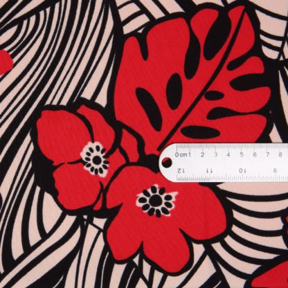 coral-cherry-crepe-bloomsbury-square-fabrics-2995