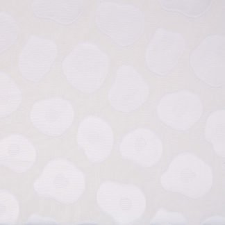 cotton-oval-cutaway-bloomsbury-square-fabrics-2863