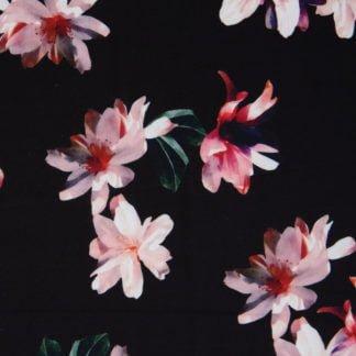 magenta-black-jk-bloomsbury-square-fabrics-3001