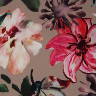 mink-burgundy-jk-bloomsbury-square-fabrics-3000