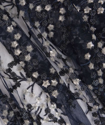 navy-flower-tulle-bloomsbury-square-fabrics-2993