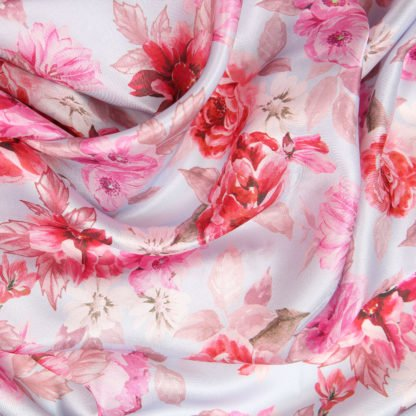 pink-flowers-satin-bloomsbury-square-fabrics-2838