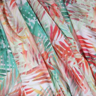 red-foliage-satin-bloomsbury-square-fabrics-2832