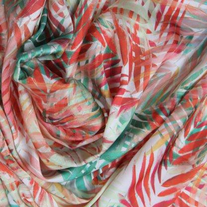 red-foliage-satin-bloomsbury-square-fabrics-2832