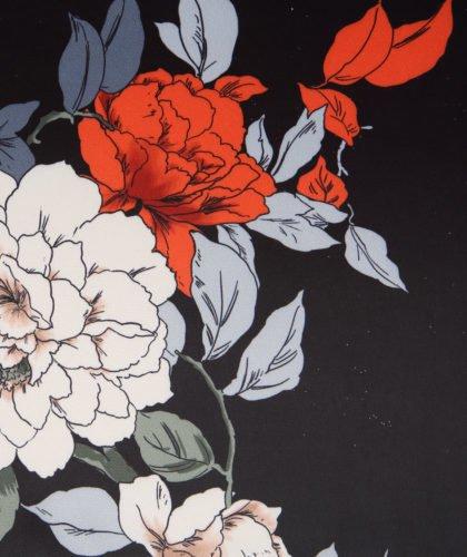 santa-cruz-satin-bloomsbury-square-fabrics-2999
