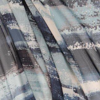seascape-chiffon-bloomsbury-square-fabrics-2834