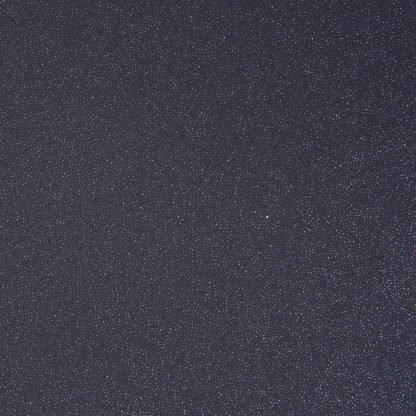 sparkle-grey-bloomsbury-square-fabrics