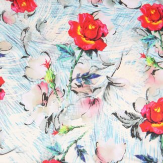 vintage-rose-satin-bloomsbury-square-fabrics-2835