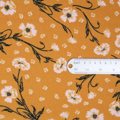 yellow-carnation-jk-bloomsbury-square-fabrics-3002