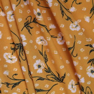 yellow-carnation-jk-bloomsbury-square-fabrics-3002