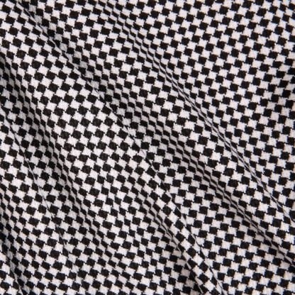 black-check-silk-bloomsbury-square-fabrics-2961
