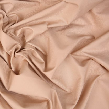 coffee-stretch-cotton-bloomsbury-square-fabrics-2396