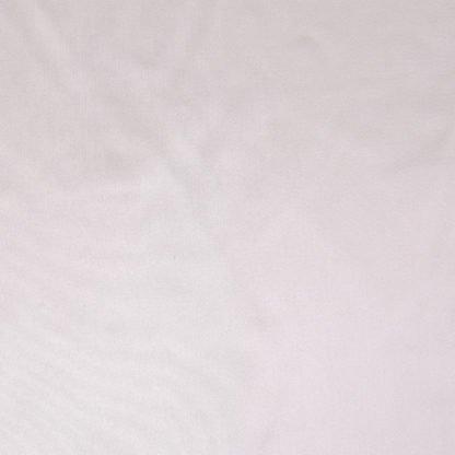 duchess-satin-silver-bloomsbury-square-fabrics-3097