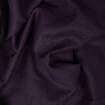 hoyle-ramie-aubergine-bloomsbury-square-fabrics-3036