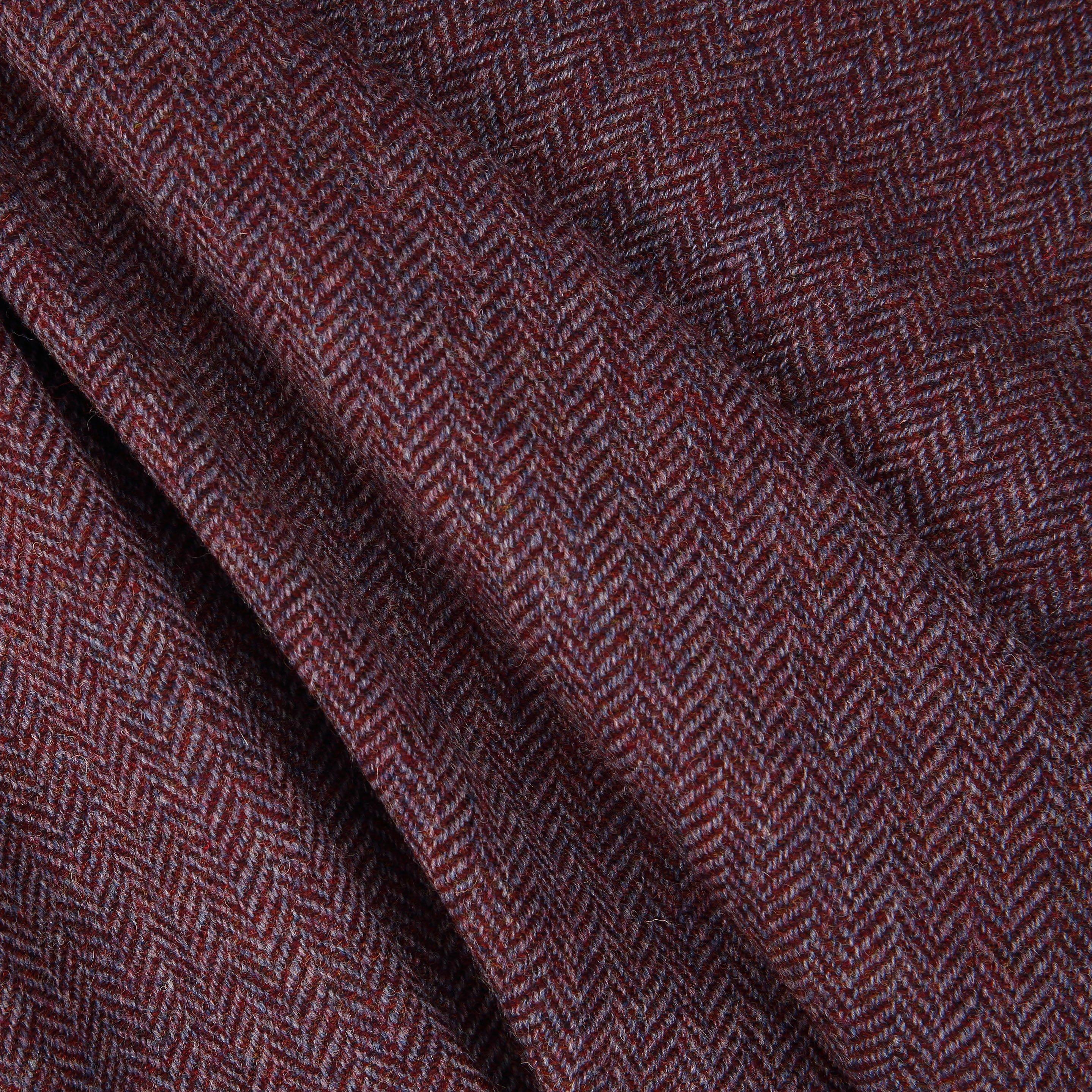 linton-wine-herringbone-bloomsbury-square-fabrics-3012