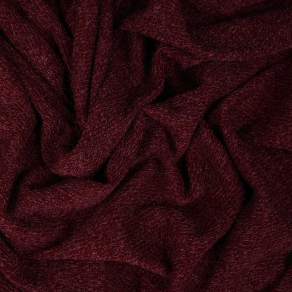 mulberry-sweater-knit-bloomsbury-square-fabrics-3072