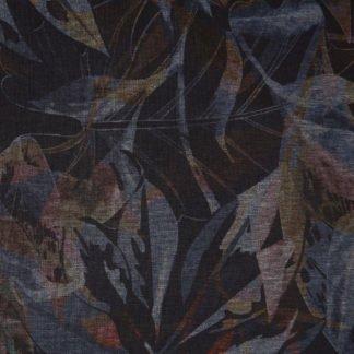 ponte-tropical-leaf-bloomsbury-square-fabrics-3070