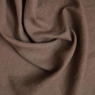 rebecca-oatmeal-linen-bloomsbury-square-fabrics-2021